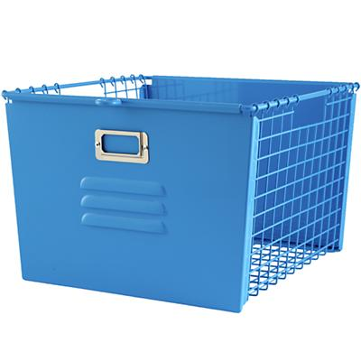 Storage_Locker_Basket_LRG_BL_LL_0412