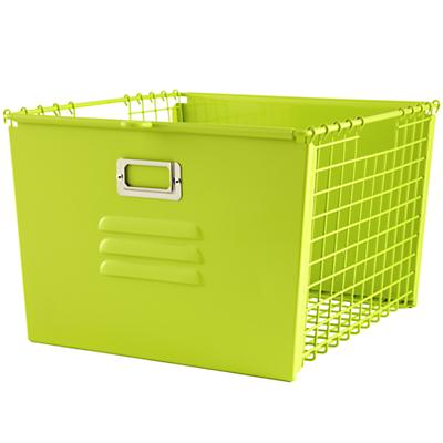 Storage_Locker_Basket_LRG_GR_LL_0412