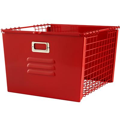 Storage_Locker_Basket_LRG_RE_LL_0412