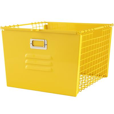 Storage_Locker_Basket_LRG_YE_LL_0412
