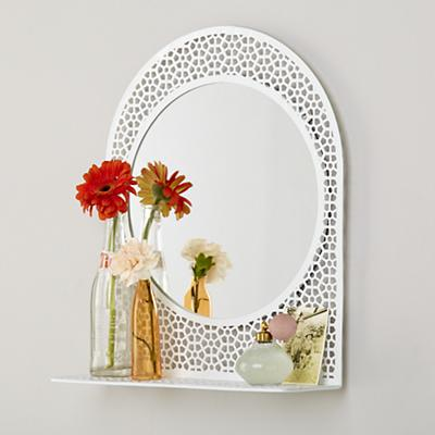 Storage_Mirror_Shelf_WH_211699