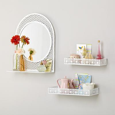Storage_Mirror_Shelf_WH_Group