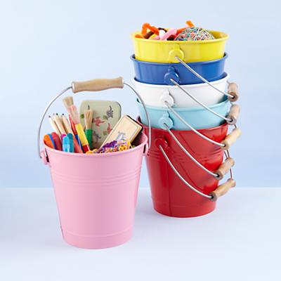 Storage_Pail_0112