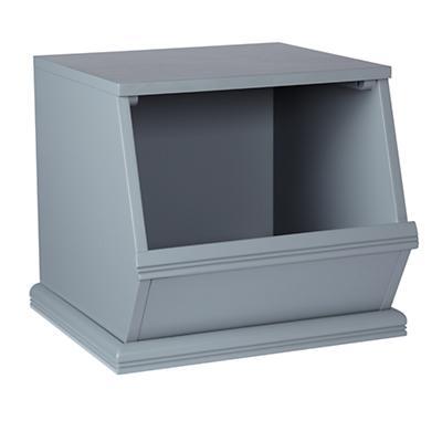 Storage_Palooza_1Bin_GY_234052_LL