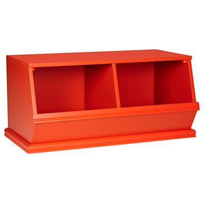 Storage_Palooza_2Bin_OR_234788_LL