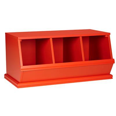 Storage_Palooza_3Bin_OR_234974_LL