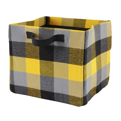 Storage_Plaid_Cube_YE_LL_0412