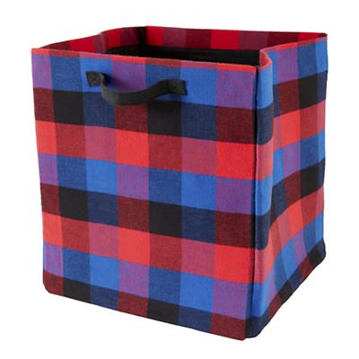Storage_Plaid_Floor_RE_LL_0412