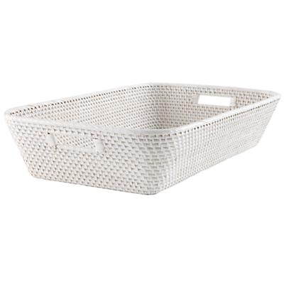 Storage_Rattan_Changer_WH_LL_0112