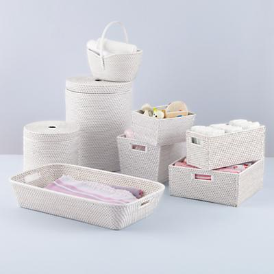 Storage_Rattan_Collection_WH_0112