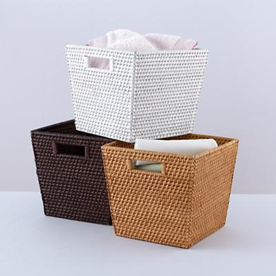 Storage_Rattan_Cube_0112