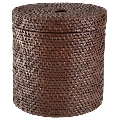 Storage_Rattan_Floor_ES_LL_0112