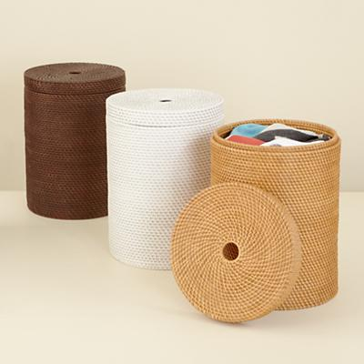 Storage_Rattan_Hamper_0112