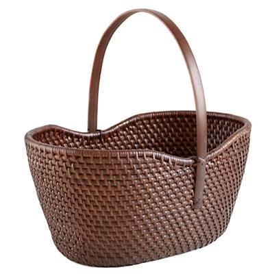 Storage_Rattan_Handle_ES_LL_0112