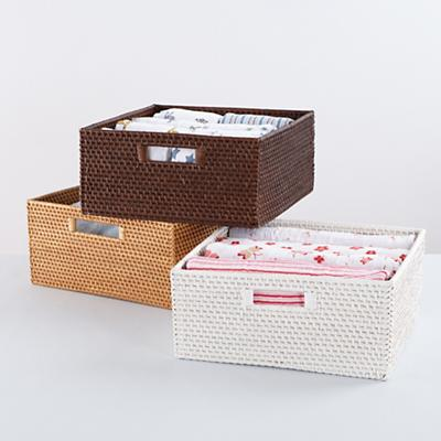 Storage_Rattan_LG_0112