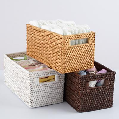 Storage_Rattan_SML_0112