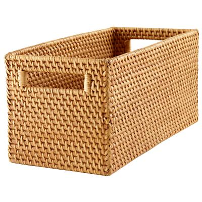 Storage_Rattan_SML_HO_LL_0112
