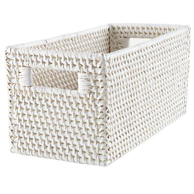 Storage_Rattan_SML_WH_LL_0112