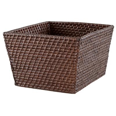 Storage_Rattan_Shelf_ES_LL_0112