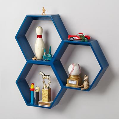 Storage_Shelf_Honeycomb_BL