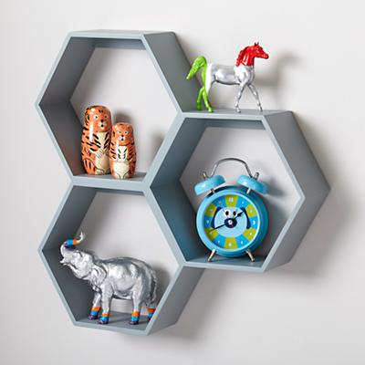 Storage_Shelf_Honeycomb_GY_198528