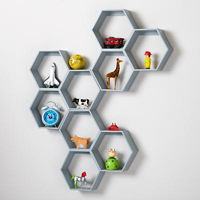 Storage_Shelf_Honeycomb_GY_198528_Group