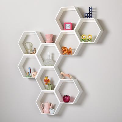Storage_Shelf_Honeycomb_WH_198668_Group