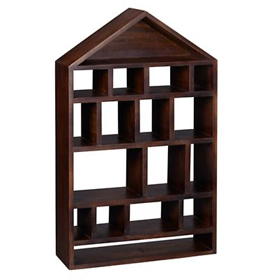 Storage_Shelf_House_BR_198684_LL