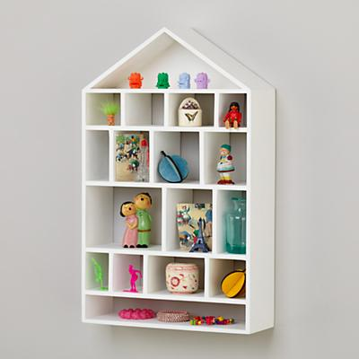 Storage_Shelf_House_WH_198676