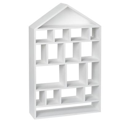Storage_Shelf_House_WH_198676_LL