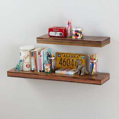 Storage_Shelf_Resin_Wood_Group_r