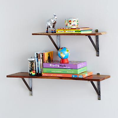 Storage_Shelf_Sheesham_Group