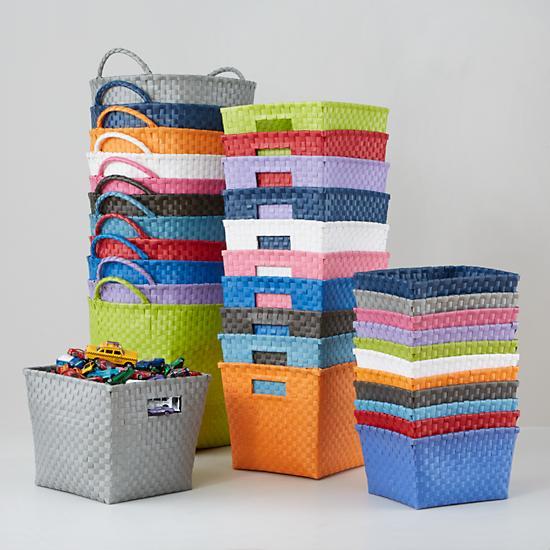 bins domestic charm new site. Black Bedroom Furniture Sets. Home Design Ideas