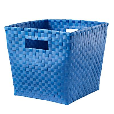 Storage_Strapping_Cube_Bin_BL_LL
