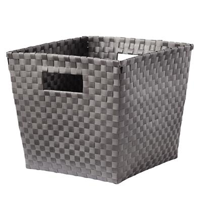 Storage_Strapping_Cube_Bin_GY_LL