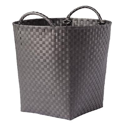 Storage_Strapping_Floor_Bin_GY_LL