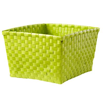 Storage_Strapping_Shelf_Basket_GR_LL