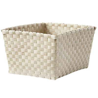 Storage_Strapping_Shelf_Basket_KH_LL