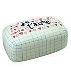Je t&amp;#39;aime Treasure Box