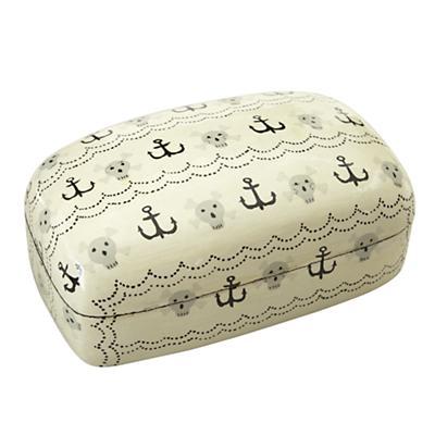 Treasure Box (Pirate)