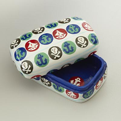 Storage_Treasure_Box_Pirate