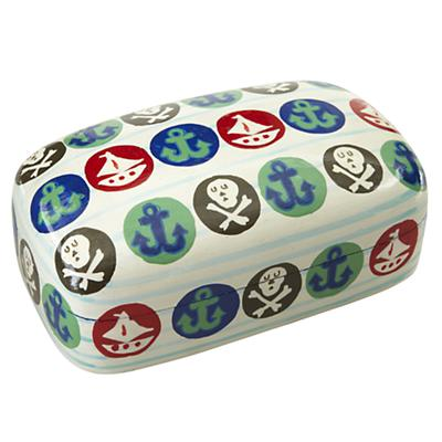 Storage_Treasure_Box_Pirate_Closed_LL