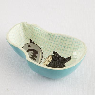 Storage_Trinket_Dish_Bird_V2