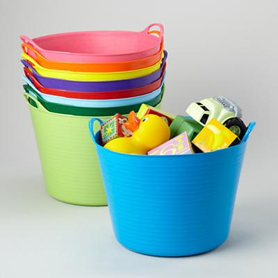Storage_TubTrugs_Lg_1011