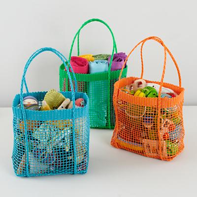 Storage_Tubing_Tote_Group
