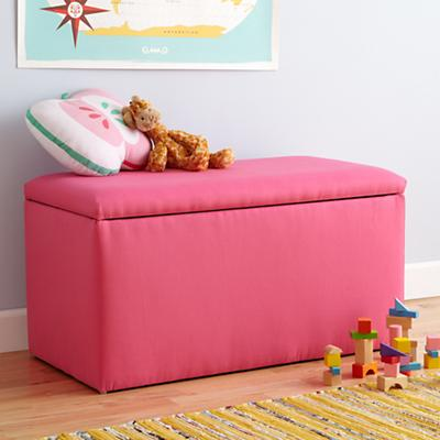 Storage_UpholsteredBench_HP_1211