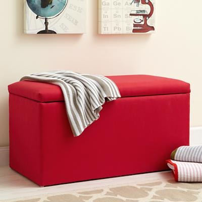 Storage_UpholsteredBench_RE_1211