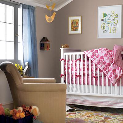 StraightUpCrib-WH-LittleHouseCribBedding_VIR_Fall2011