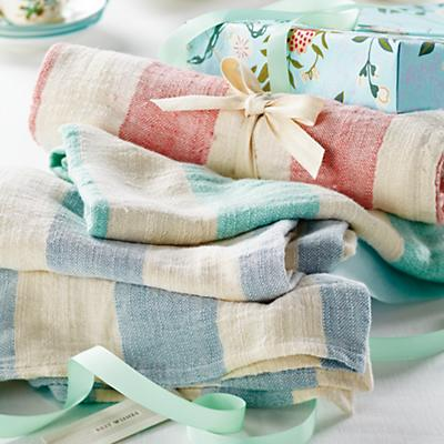 Stripe_babyBlankets_0413