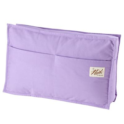 Lean On Me Study Pillow (Lavender)